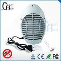 Eco- ambiente de electrodomésticos( gh- 329b)