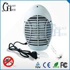 Eco-friendly Home Appliance(GH-329B)