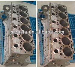 Deutz BF6M1013 cylinder block 4282825