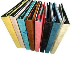 Sublimation Leather Case For Ipad Mini