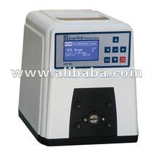 Peristaltic Pump - S Series JWS100, JWS600