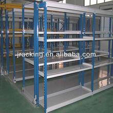 Nanjing Jracking adjustable meat shop equipment