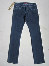 Stock of Ladies Jeans