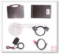 Porta chaves programador para Fiat FVDI Abrites comandante AVDI para Fiat Alfa Lancia ADT178