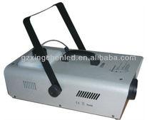 XC-L-002 Fog Machine high powre stage fog machine for dj low fog machine for christmas decoration