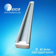 HDG channel steel(International standard)