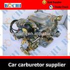 High quality Car gasoline engine carburetor for nissan z20