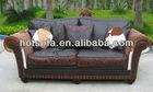 rococo living room furniture W168