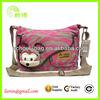 wholesale cloth tote bag