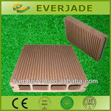 Look!!! europe standard wood plastic composite door frame