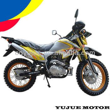 Yujue Hot Sale Dirt Bike/Electric motorcycle