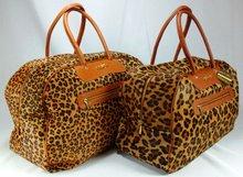Women's Leather Handbags Unique