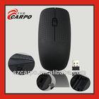 Computer accessories dubai vatop tablet pc wireless mouse V8