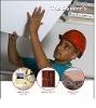 Emel Building Materials