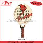High Quality tennis racket