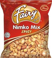 Fairy Mix Nimko