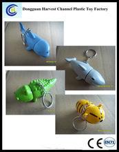 Dongguan export Cheap plastic pen