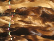 Authentic Russian Hair Extensions