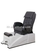 electric foot massager for body relaxation chair AK-2007E