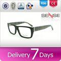 gafas lenscrafters old fashioned anteojos de los últimos modelos de gafas