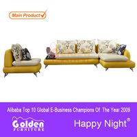 Discount Now!!! eMASS indian sofa furniture EM-852