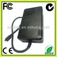 300w 15v ac-dc power supply 15v 20a switching power supply