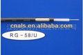 Uf lmr-195 koaxialkabel
