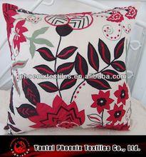 new design fancy wholesale pillow pet