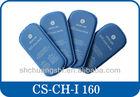 pvc nylon hot cold pack for personal rehabilitation