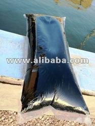 pure petroleum turkey oxidized bitumen