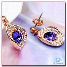 cheap earrings fashion gold earrings jewelry