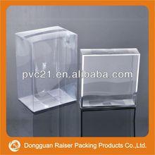2013 popular plastic box latch
