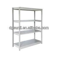 l steel angle bar angle iron rack weights