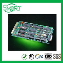 Hot seal!Professional PCB Board Manufacturer Multilayers thick copper
