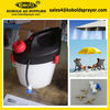 5L cool mist sprayer cooling system