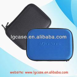 Design your own eva laptop hard case for you beloved laptop