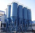 De stockage silo avec haute qualité