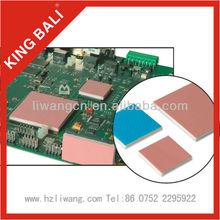 VGA/Heat Sink Thermal Pads