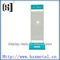 Tamanho diferente para mostrar ar condicionado hsx-1822 rack