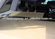 Rear Cargo Cover Fits For MITSUBISHI PAJERO SPORT 2012+