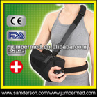 foam Arm Sling & CE certificate (Direct Factory)