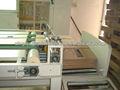 hot venda caixa e colagem da máquina pasta em dongguang