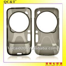 X TPU case for Samsung C1010/GALAXY S4 ZOOM