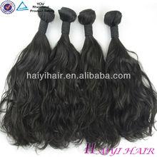 Bobbi Boss Indian Remy Hair Wholesale 15