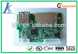alibaba express in electronics pcb and pcb assembly fields,ali express enclosure