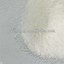 (manufature) Mono Pentaerythritol 98%