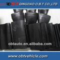 W220 con fuelle, vejigas de aire, suspensión de aire kits de reparación para mercedes