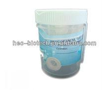 Urine Test Integrated Multi Drug Test Cup