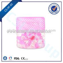 gel beads for air freshener