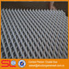 Factory Supply 5x10 aluminum expanded metal mesh,aluminum expanded metal panel